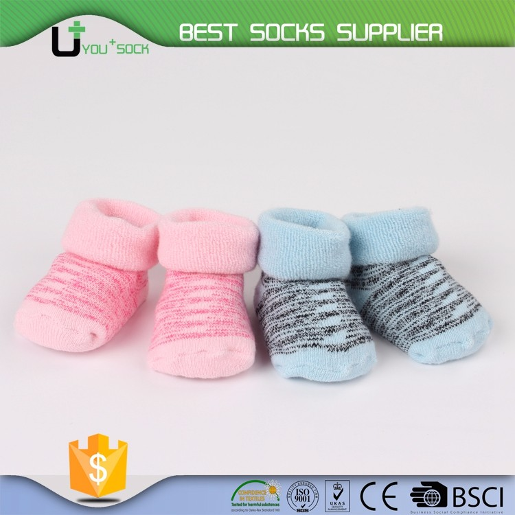 wholesale fancy baby socks newborn baby socks children tights