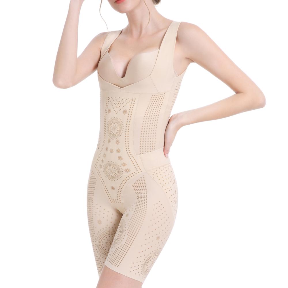 high waist corset.jpg