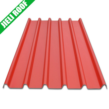 New Design Tata Roofing Sheets Buy Tata Roofing Sheets