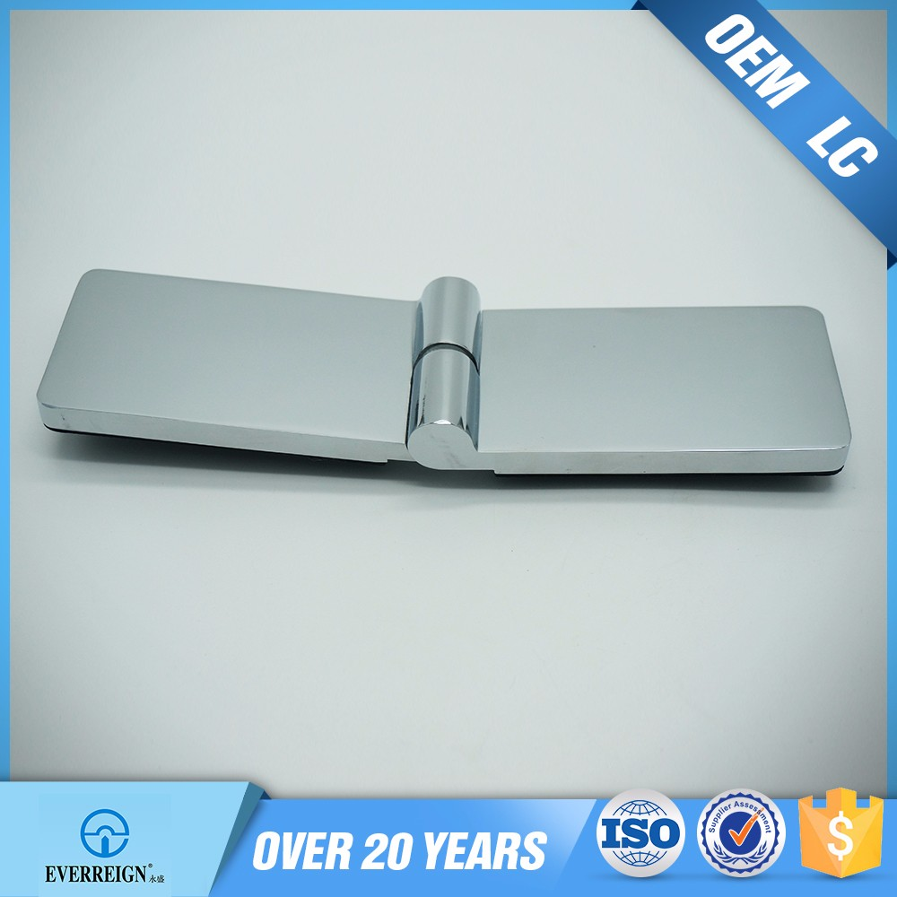 Quick Release Hinge, Quick Release Hinge Suppliers and Manufacturers ...