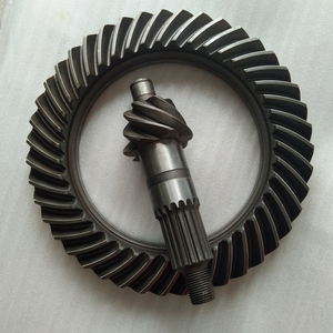 Mazda Crown Wheel Pinion, Mazda Crown Wheel Pinion Suppliers
