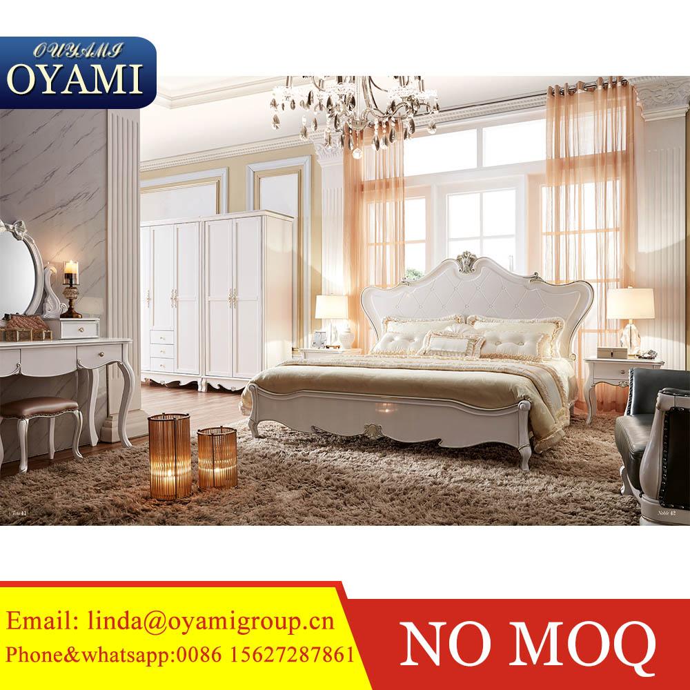 bedroom furniture prices in pakistan, bedroom furniture prices in
