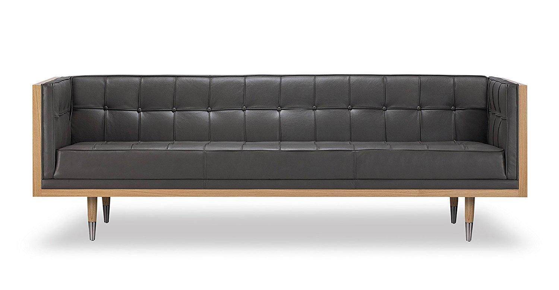 Marvelous Cheap Box Sofa Find Box Sofa Deals On Line At Alibaba Com Ibusinesslaw Wood Chair Design Ideas Ibusinesslaworg