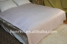2011New conception matelas jupe