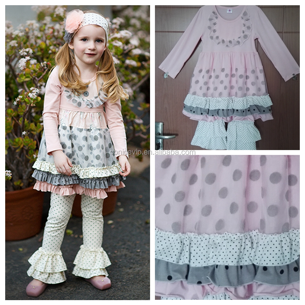 Shop kids clothing cheap sale online, you can buy cute children's clothes & kidswear at wholesale prices on tanahlot.tk FREE Shipping available worldwide.