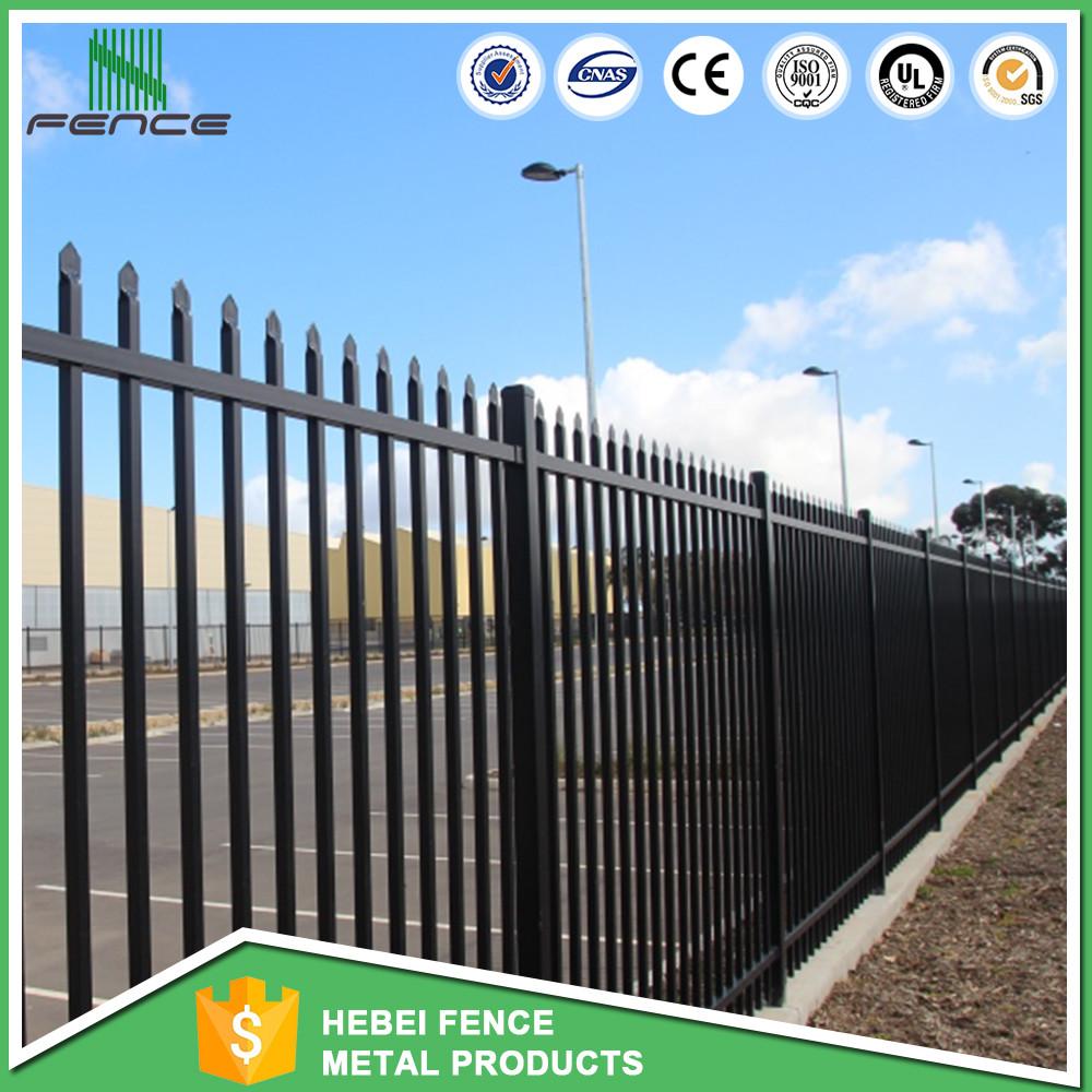 rabbit proof fence motif