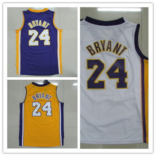 Basketball Jersey from The Sport