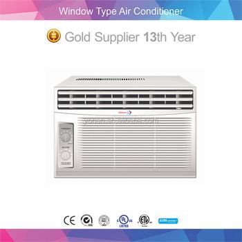 Window air conditioners 110v nom mechanical window ac for 110v ac window unit
