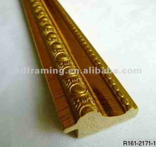 ps frame manufacturers/frame moulding suppliers/picture frames