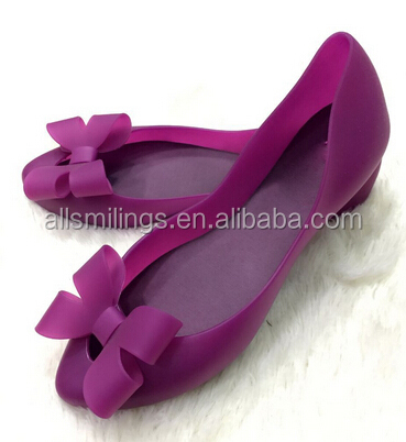pvc shoes women	,	shoes women sandals
