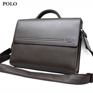 66b5e887feb Videng Polo, Videng Polo Suppliers and Manufacturers at Alibaba.com