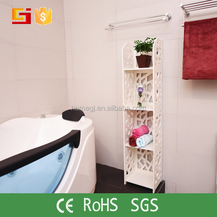 wooden bathroom towel rack wooden bathroom towel rack suppliers and manufacturers at alibabacom - Bathroom Accessories Display
