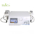 BC-R3 Non-Invasive Body Shaping Ultrasonic Liposuction Cavitation Slimming