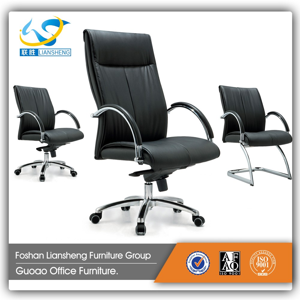 Imported Furniture China Office Furniture Repair And Sapre Parts ...