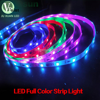 Rgb 220v flexible led light strip self adhesive led strip light dsi rgb 220v flexible led light strip self adhesive led strip light dsi led motion sensor led aloadofball Gallery