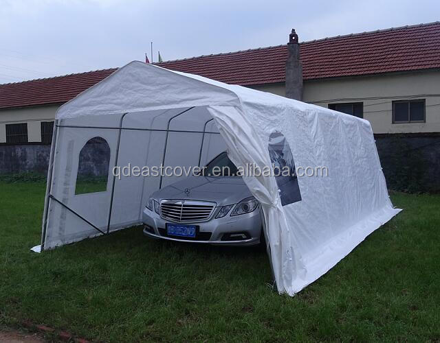 Factory supplier of SS-1120 water-proof outdoor car tent