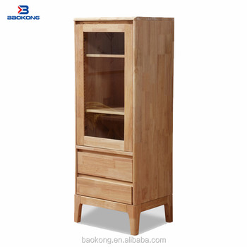 living room wooden side cabinet modern tv stand showcase buy wood