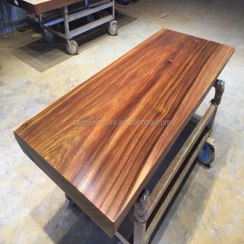 Wood Stair Tread/glued Laminated Timber/wood Finger Joint - Buy Wood Stair  Tread/glued Laminated Timber/wood Finger Joint,Wood Stair Tread/glued