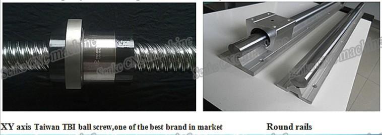 Phone Case Molding Water Jet Cutter Metal Engraving Machine Diy Wood  Engraving Cnc Router Machinery - Buy Diy Wood Engraving Cnc Router  Machinery,Cnc