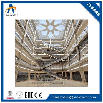 Escalator Mechanism Diagram History Buy Escalator Diagram