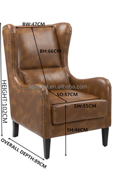 Classical PU sectional sofa with armrest living room cheers furniture recliner leather sofa  sc 1 st  Alibaba : cheers sectional - Sectionals, Sofas & Couches