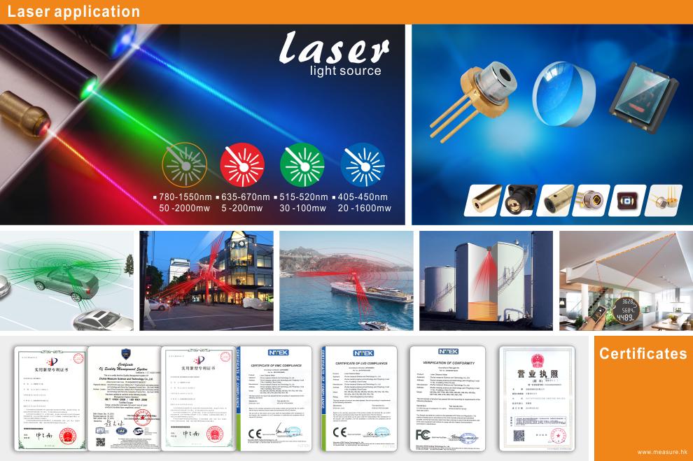 2019 новый дизайн длинный измеритель расстояния MS6 100 m лазерный дальномер OEM дальномер для дизайнера