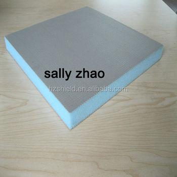 wedi quality cheap xps tile backer board buy cheap xps tile backer board rigid foam board. Black Bedroom Furniture Sets. Home Design Ideas