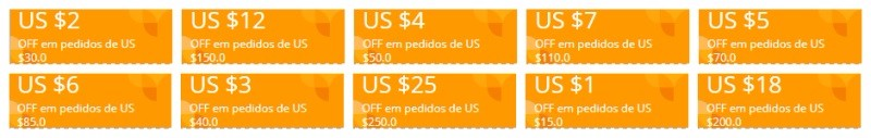 coupons22