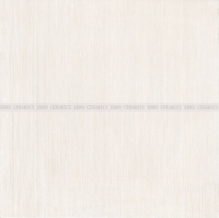 China factory silk look bright colored porcelain floor tile 66SK01 600x600mm