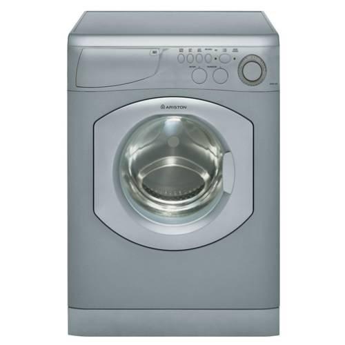 Ariston Platinum Line AWD129NA 24 Washer/Dryer Combo