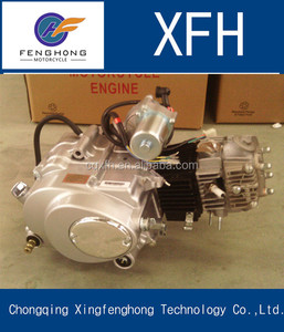china moped New Motorcycle Engine hot Sale 70cc good quality china cheap vertical reverse wave horizontal 4 stroke air cooled