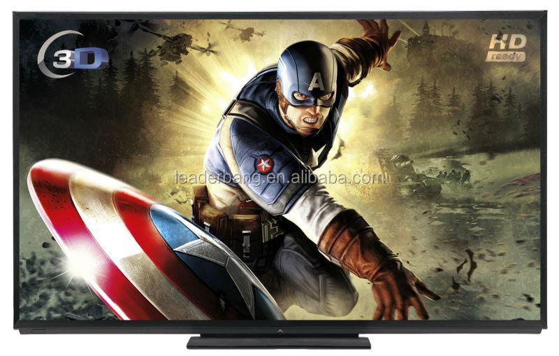 Hot sell 1080p full hd tv 84 inch led tv 4k uhd