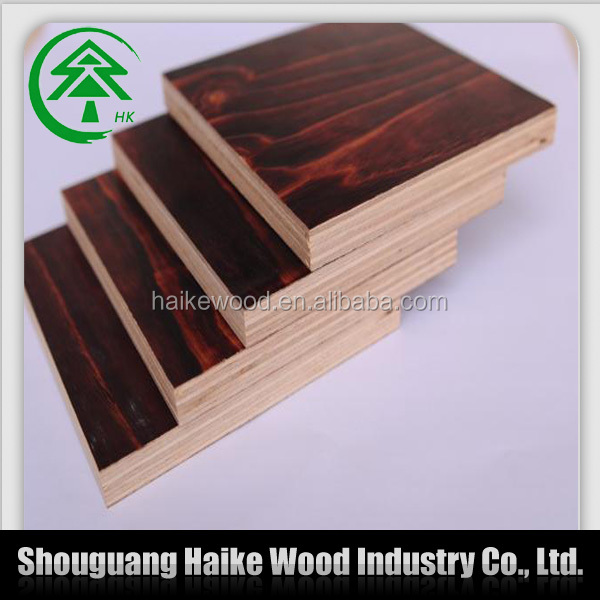 waterproof plywood laminate for sale