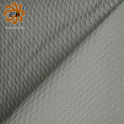 T400 elastic mountaineering cloth white polyester fabric