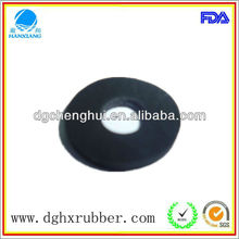 Nbr Protective Rubber Mechanical Seal for home appliance,auto parts,medical,bottle,glasses