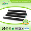 OPC drum 1007 for hp cartridge spare parts alibaba website wholesale price