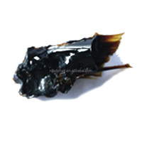 Roadphalt Modified bitumen/decolorization asphalt quality is high-class liquid asphalt