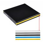 High Quality portable 2.0 sata interface cd dvd drive external usb Blu ray Player