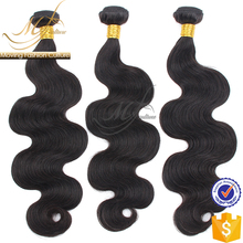 factory outlets body wave extensions in mumbai india