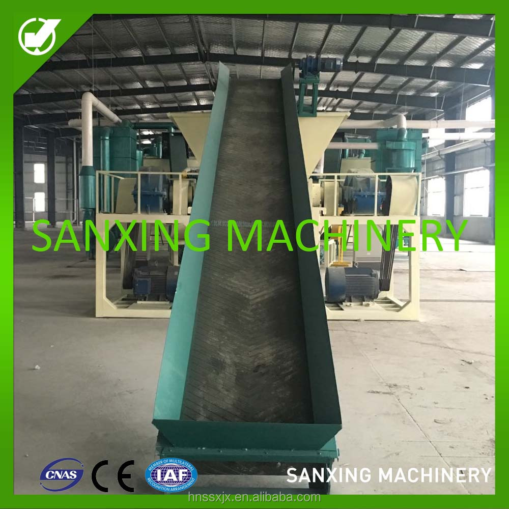 Computer Motherboard Scrap Recycling Machine View Printed Circuit Boards Buy Pcb Product On Alibabacom Sanxing Details From Henan Province Machinery Co
