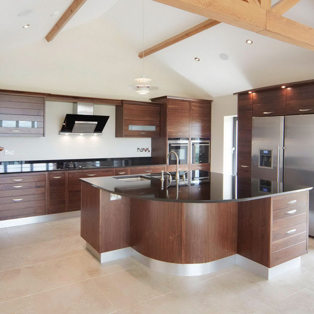 Kitchen cabinets eastern ct - Melamine Faced Chipboard Kitchen Cabinets Melamine Faced Chipboard Kitchen Cabinets Suppliers And Manufacturers At Alibaba Com