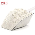 Packaging Customization Gmp Protein Whey Powder GMP Whey Protein 100% Standard Protein Powder for Equalize Muscle