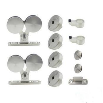 Pocket Door Rollers >> Stainless Steel Sliding Door Rollers Wheel For Wooden Door Buy Steel Sliding Door Rollers Wheel Product On Alibaba Com