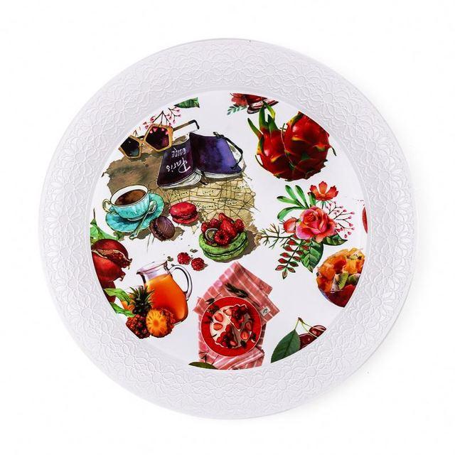USA melamine dinnerware set asian plate dish basket  sc 1 st  Alibaba & China Dinnerware Sets Dishes Plate Wholesale ?? - Alibaba