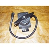 SAIC IVECO HONGYAN GENLYON Truck Parts 3800-590120 PTO switch