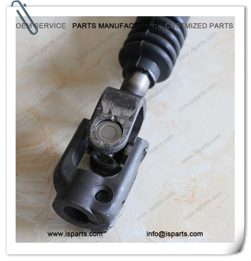 Genuine Kandi parts 150cc 200cc 250cc steering box assy For