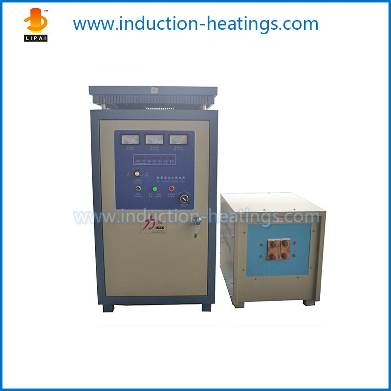 Induction Heating Oven ~ Kw induction heat treatment oven buy