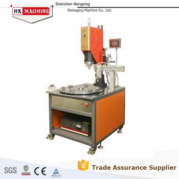 20khz Ultrasonic Plastic Welding Machine Price - Buy 20khz Ultrasonic  Plastic Welding Machine Price,Medical Filter Ultrasound Welder