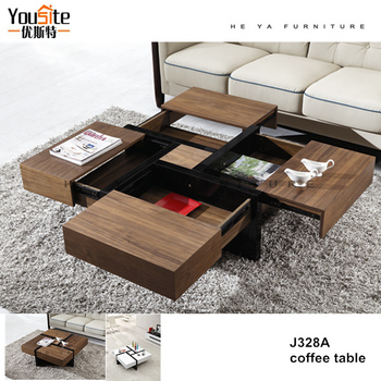 multifunctional furniture. Expandable Square Table Multifunctional Furniture T
