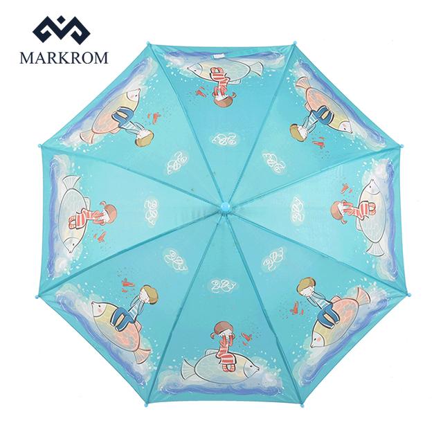 2f3deb2c31 China kids rain wholesale 🇨🇳 - Alibaba